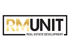 RM Unit Real Estate Development  à Bereldange